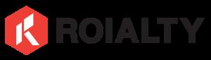 logo-roialty-small