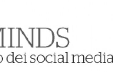 Social Minds