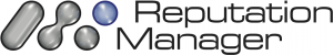 Reputation Manager LOGO