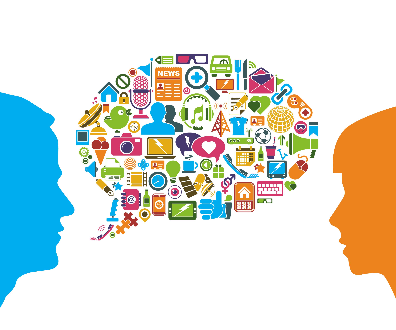 blog blogging web learning web writer
