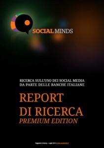 Copertina-Report-Premium