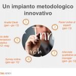 metodologia social minds