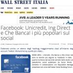 Wall-Street-Italia-24-06-2014