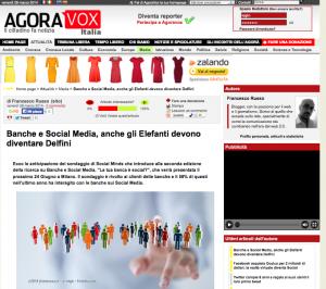 Agora-Vox-28-03-2014