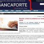 Banca-Forte-26-02-2014