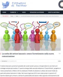 Cittadini-di-Twitter-28-06-2014