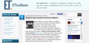 ETicaNews-06-03-2014