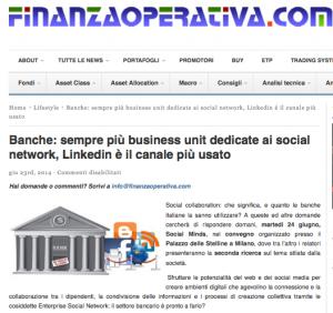 FinanzaOperativa-23-06-2014