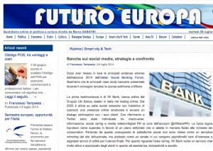 FuturoEuropa-04-07-2014
