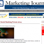 Marketing Journal-30-06-2014