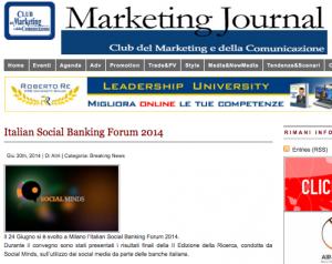 Marketing Journal-30-06-2014