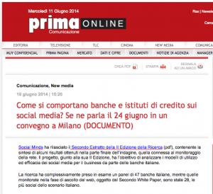 Prima-Online-10-06-2014