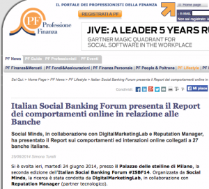 ProfessioneFinanza-25-06-2014