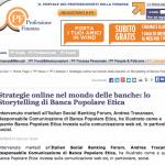 Professione-Finanza-26-06-2014