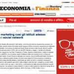 Repubblica-18-05-2014