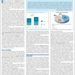 Milano Finanza Social Care