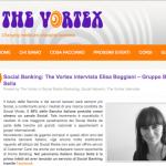 TheVortex-04-07-2014