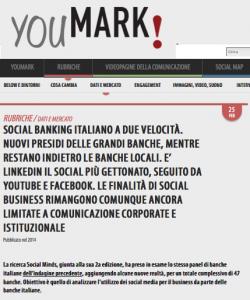 You-Mark-25-02-2014