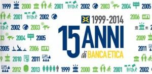 Banca-Etica-15-anni
