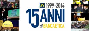 Banca-Popolare-Etica-15anni