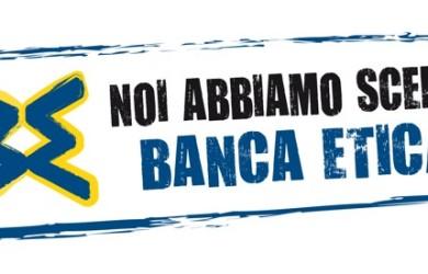 Banca-Popolare-Etica