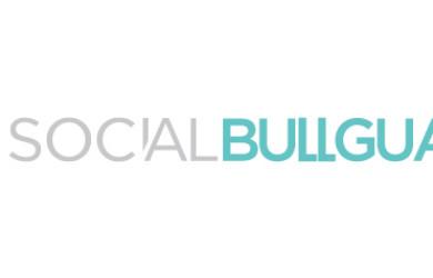Social Bullguard - logo