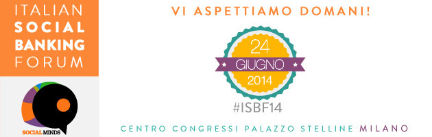 ISBF14