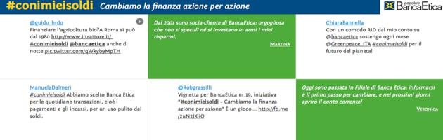 BancaPopolareEtica-ConImieiSoldi