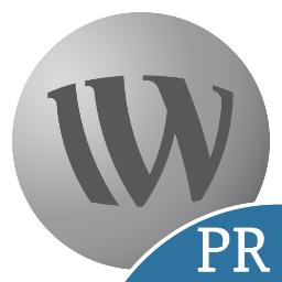 IWBank-PR