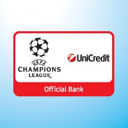 UniCredit Champions