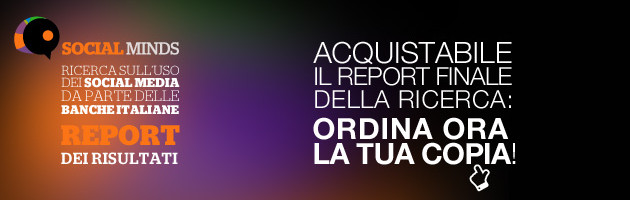 Acquista-Report