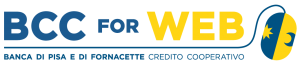 BCCFORWEB logo