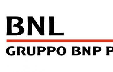 BNL Logo Social Minds