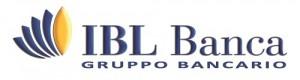 IBL Banca Gruppo Bancario
