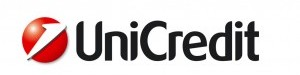 Unicredit logo piccolo