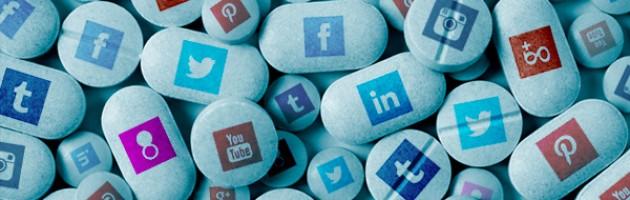 Social Minds Pillole Social Network