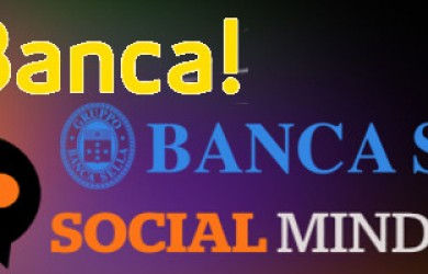 banca sella che banca socialminds