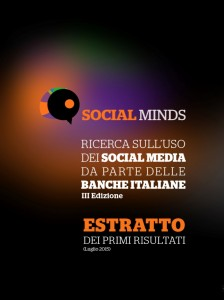 white paper social minds
