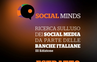 estratti social minds 2015