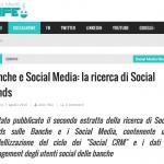 social media life social minds