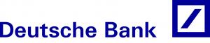 Deutsche Bank social minds
