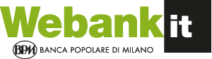webank_logo_050215