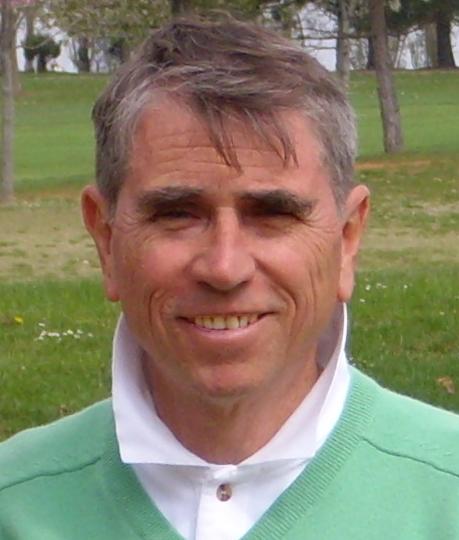 Antonio-Carbonera
