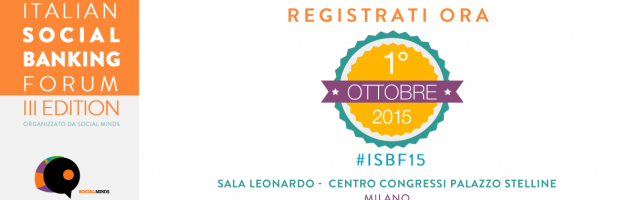 social banking forum 2015
