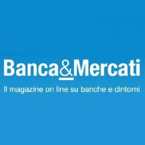 banca e mercati