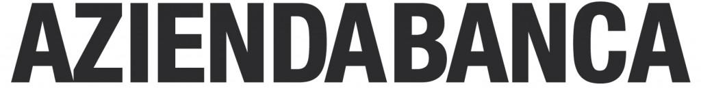 Logo AziendaBanca