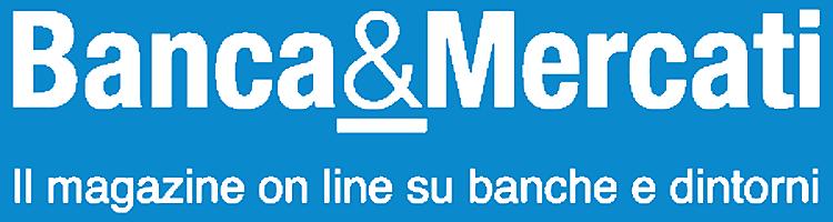 Logo Banca&Mercati