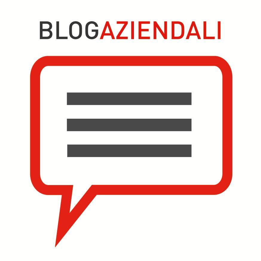 Blogaziendali.com