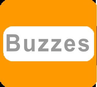 buzzes.eu.com