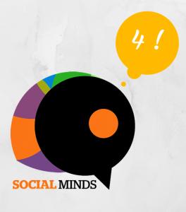 Social Minds 2016